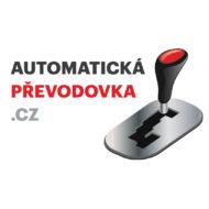 Automatická Převodovka.cz